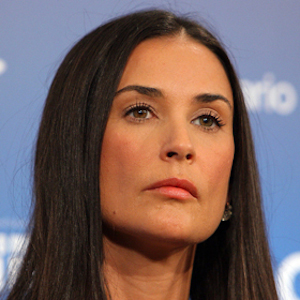 Demi Moore Takes Sarah Jessica Parker's Place In 'Wild Oats'