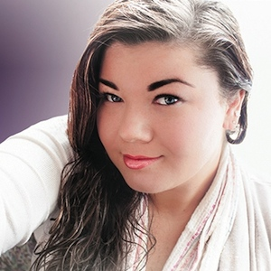 Amber Portwood, 'Teen Mom' Star, Releases Tell-All, Opens Up About Depression, Suicide And Jail