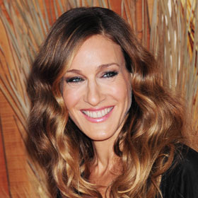 Sarah Jessica Parker Calls 'The Carrie Diaries' 'Odd'