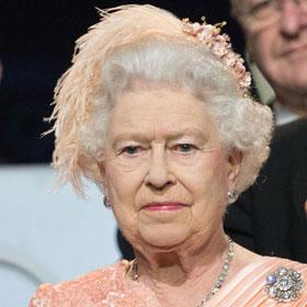 Queen Elizabeth's Olympic Stunt Double Calls Experience 'Unsurpassable'