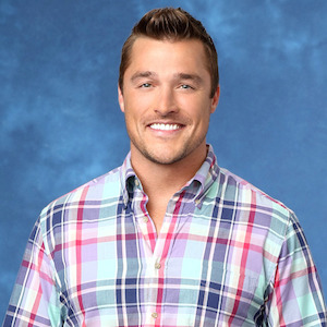 Chris Soules Tapped To Be The New 'The Bachelor' Star