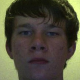 Oregon Teen Grant Alan Acord Arrested For Bomb Possession, Suffers From Rare From Of OCD