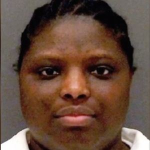 Lisa Coleman Is The Second Woman To Be Executed By Texas This Year