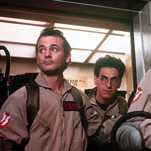 Bill Murray, Harold Ramis Feud Started On The 'Groundhog Day' Set, Lasted Over 20 Years