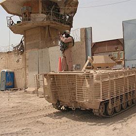 Abu Ghraib Prison Break: 500 Prisoners Escape, Convicted Al Qaeda Members Freed