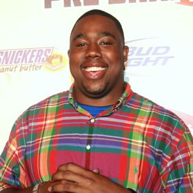 Detroit Lions' Nick Fairley Arrested For DUI