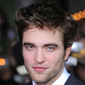 SPOILERS: Edward And Bella's Hybrid Child In 'Breaking Dawn Part Two'