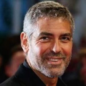 George Clooney To Marry Amal Almuddin In Venice, Italy