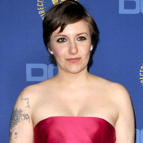 Hannah And Joshua Get Intimate On HBO's 'Girls'