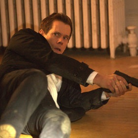 'The Following' Finale Recap: Are Joe, Ryan and Claire All Dead?