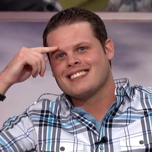 'Big Brother' Finale Recap: Derrick Levasseur Beats Cody Calafiore