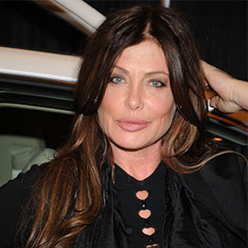 Kelly LeBrock Plans To Stage Acting Comeback After Years As A 'Hermit'