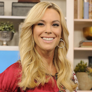 Kate Gosselin Talks Being A Single Mom Of 8: 'I Cry Behind Closed Doors'