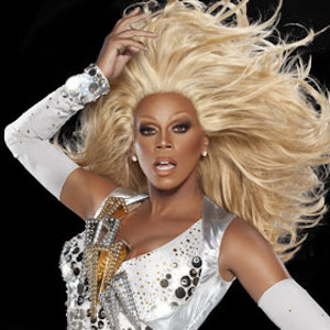 'RuPaul's Drag Race' Recap: Seven Contestants Battle To Be In The Top 12 In Part 1 Of The Season 6 Premiere