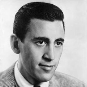 Three Previously Unpublished Short Stories By J.D. Salinger Leak Online