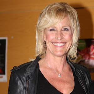Erin Brockovich Spearheads Fight Against Controversial Birth Control Procedure