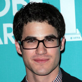 'Glee' Spoilers: Will Blaine Propose To Kurt?