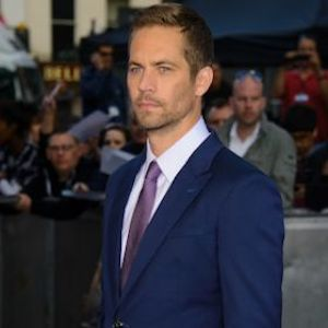 Paul Walker Death Update: Porsche Carrera GT Was Traveling Over 100mph At Time Of Crash