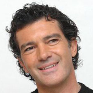 Melaine Griffith Files For Divorce From Antonio Banderas