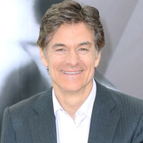 Dr. Oz Talks Anti-Aging Secret SeroVital, Sales Skyrocket