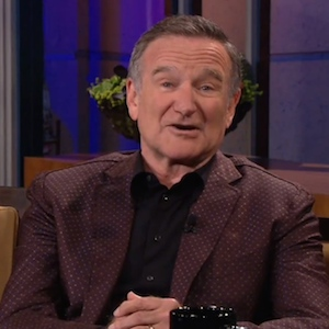 Was Robin Williams Broke? Reports Suggest Money Problems Contributed To Actor's Suicide