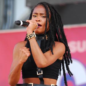 Simone Battle's Death Officially Ruled A Suicide