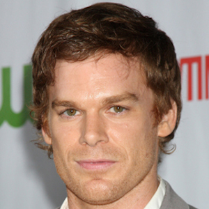 Michael C. Hall To Star In 'Hedwig And The Angry Inch' On Broadway