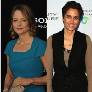 Who Is Alexandra Hedison, Jodie Foster's New Wife?