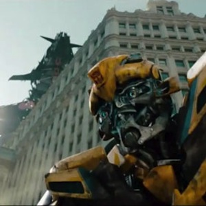 'Transformers 5' Spoilers: Michael Bay, Mark Wahlberg Likely Won't Be Involved