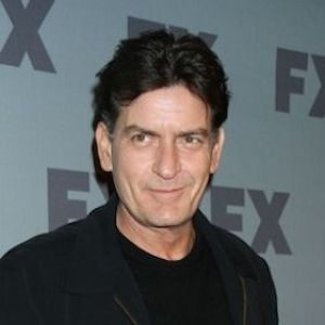 Charlie Sheen Denies Allegations He Pulled A Knife On A Dentist Technician
