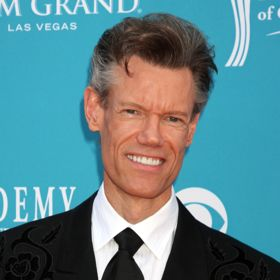 Randy Travis Arrested For DWI In Texas