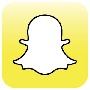 New Snapchat Features Instant Messaging, Video Chat