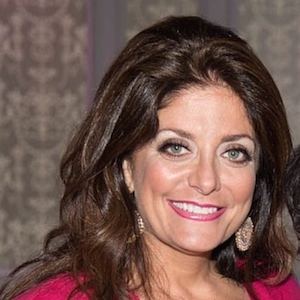 Kathy Wakile Speaks Out About Her Reduced Role On 'Real Housewives Of New Jersey'