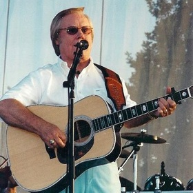 George Jones, Iconic Country Crooner, Dies At 81