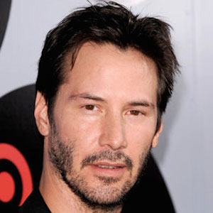 Keanu Reeves Finds Naked Intruder In His Home, Second Break-In In Three Days