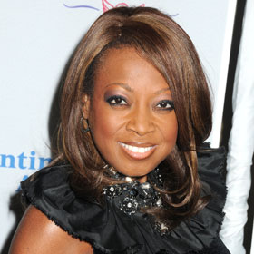 VIEW: Star Jones' Sudden Departure Ushered In A New Era