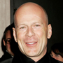 Bruce Willis Weds Girlfriend