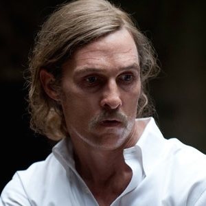 'True Detective' Season Finale Recap: Rust And Marty Come Face To Face With Killer Errol Childress