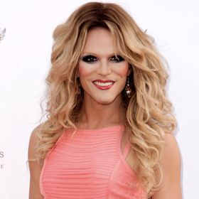 UPDATE: Willam Belli Reveals All About 'RuPaul's Drag Race