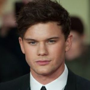 Jeremy Irvine Calls Being Waterboarded For The Railway Man 'The Most Digusting Thing You Could Do' [EXCLUSIVE VIDEO]