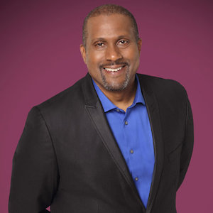 'Dancing With The Stars' Recap: Tavis Smiley Is Latest Celebrity Eliminated