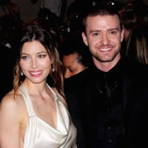 Jessica Biel And Justin Timberlake Baby Update: New Sources Confirm Duo Is Expecting