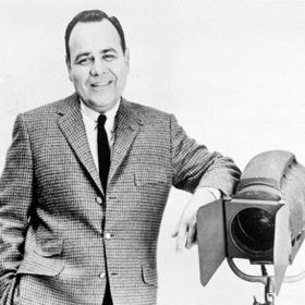 Jonathan Winters, Iconic Comedian, Dies At 87