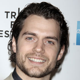 Henry Cavill Could Replace Tom Cruise In 'The Man from U.N.C.L.E.' Movie