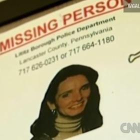Brenda Heist, Mother Missing For 11 Years, Resurfaces In Florida