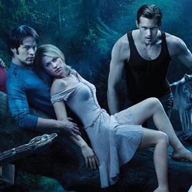 true blood who is sookie dating