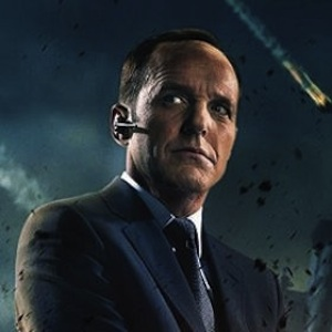 'Agents Of S.H.I.E.L.D.' Recap: Skye Commits To The Team And Supervillain Graviton Is Born