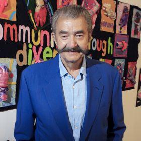 Sports Artist LeRoy Neiman Dies At 91