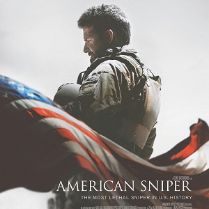 'American Sniper' Trailer With Bradley Cooper Released