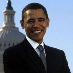 President Obama Responds to Michael Jordan Golf Dig